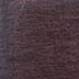 F3-010 - Dark Brown