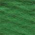 PEM 048 - Grass