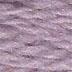 PEM 088 - Lavender