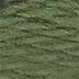 PEM 176 - Oregano