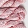 013-pink lemonade