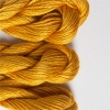 041-saffron