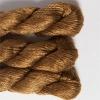 051-chestnut