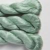 076-pistachio