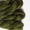 096-avocado