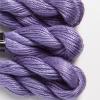 123-iris