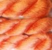 133-salmon