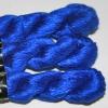 156-Ultramarine