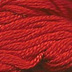 PE6 1009 Scarlet