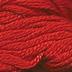 PE6 1009 Scarlet