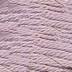 PE6 1088 Lavender