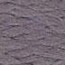 PEWS 095 Crag