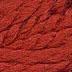 PEWS 004 Redhot