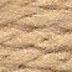 PEWS 034 Sahara