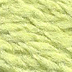 PEWS 055 Lime