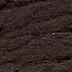 PEWS 143 Mud