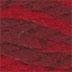 PEWV 009 - Scarlet