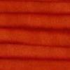 PER-008 Blood Orange