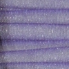 PER-016 Lavender