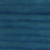 PER-025 Bluegrass