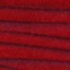 PER-012  Jester