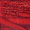 PER-038 Hot Tamale