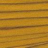 PER-040 Antique Gold