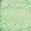 F017 - Veggie Mix