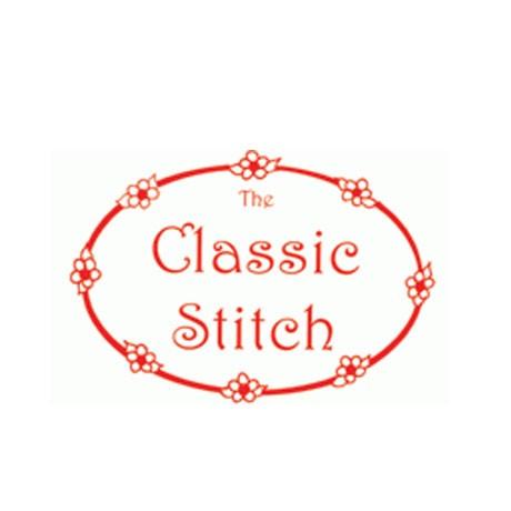 The Classic Stitch