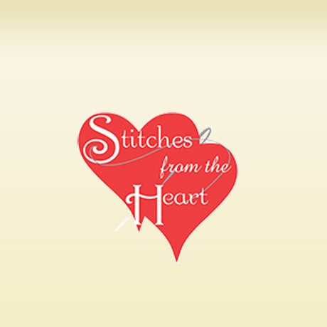 Stitches from the Heart