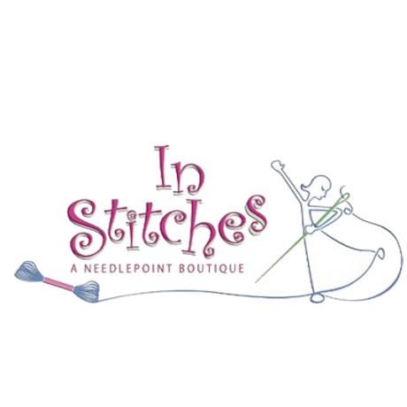 In Stitches: An Atlanta Needlepoint Boutique