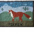 Foxview Needlepoint