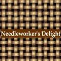 Needleworker's Delight