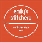 Emily's Stitchery