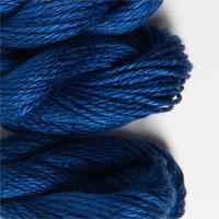 116-blueberry.jpg