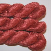172-Nantucket-red.jpg