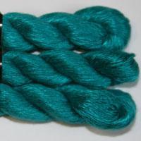178-peacock.jpg