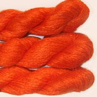 197-Kumquat.jpg