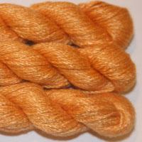 210-Marmalade.jpg