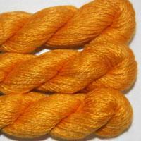 219-Citrus.jpg